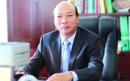 Chủ tịch Than - Khoáng sản có mức lương bình quân trên 52 triệu đồng/tháng
