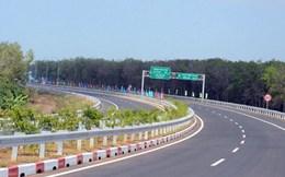 """Bộ trưởng Thăng """"thúc"""" VEC sớm chuyển giao doanh nghiệp quản lý dự án đường cao tốc"""