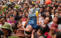 Đi làm 2 ngày lại được nghỉ 1 ngày. Người Việt chúng ta đang nghỉ nhiều quá?