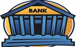 Thu hồi Giấy phép hoạt động Ngân hàng liên doanh Việt Thái