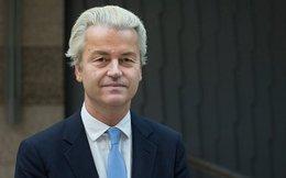 Chính khách Hà Lan, Pháp đòi bỏ phiếu rời EU