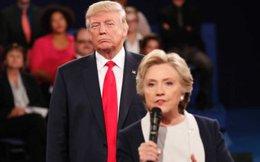 Cuộc bầu cử Tổng thống Mỹ 2016 không bị hack, nhưng với những lý do này bà Hillary Clinton nên yêu cầu kiểm lại phiếu