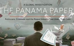 """Có tên trong trong """"Hồ sơ Panama"""" không đồng nghĩa với việc phạm pháp"""