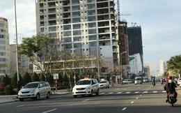 Nhận diện dòng vốn nóng đổ vào thị trường địa ốc năm 2017