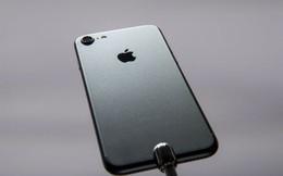 Apple cần một đòn tấn công mạnh vào thị trường Trung Quốc và iPhone 7 đã nắm phần thua!