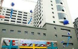 Dấu hiệu trục lợi ở dự án nâng cấp BV Nhi Trung ương giai đoạn 2