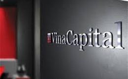Quỹ VOF của VinaCapital chuyển lên sàn giao dịch chính của TTCK London