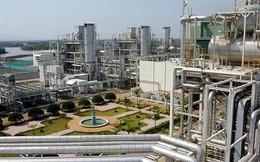Chi phí nhiên liệu giảm mạnh, LNST của nhiệt điện Bà Rịa và nhiệt điện Ninh Bình đều tăng mạnh trong 6 tháng đầu năm