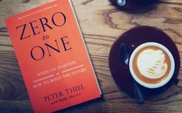9 cuốn sách hay không thể bỏ qua giúp bạn làm giàu