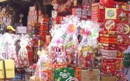 Cung cầu hàng hóa Tết Bính Thân: Nguồn cung dồi dào, giá cả ít biến động