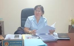 """Phó Chánh Thanh tra TPHCM: """"Giải quyết dứt điểm khiếu kiện tại dự án Gateway Thảo Điền"""""""