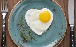 6 thực phẩm giúp bạn tỉnh táo vào buổi sáng