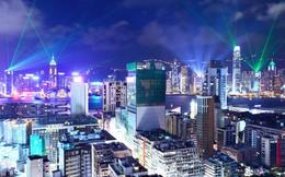 10 trải nghiệm miễn phí khiến bạn nhất định phải tới Hong Kong một lần trong đời