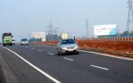 """Những dự án giao thông """"đình đám"""" sẽ hoàn thành năm 2016"""