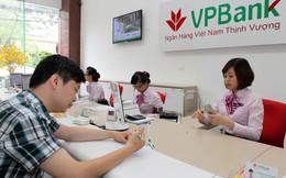 Từ vụ VPBank: Gian lận thanh toán bằng séc có dễ?
