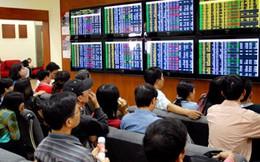 Nguyên tắc vàng để giữ được tiền trên Thị trường chứng khoán
