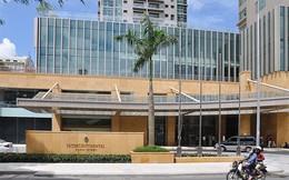 ĐHCĐ Eximbank bị giới hạn thời gian để... chuẩn bị đón phái đoàn Hoa Kỳ