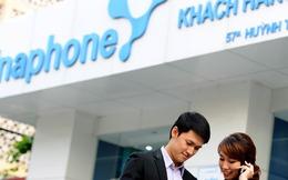 """CEO VNPT - VinaPhone: """"Tôi nhìn thấy cơ hội lớn trong năm 2016"""""""