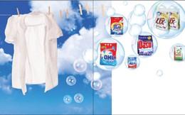Trả giá dưới 60.000 đồng, còn lâu mới mua được cổ phiếu của DN cung cấp nguyên liệu cho hầu hết các công ty bột giặt ở Việt Nam