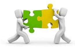 Fideco: Công ty riêng của Chủ tịch bán ra hơn 4,5 triệu cổ phiếu