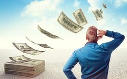 Bí ẩn khoản tiền 2.600 tỷ không thuộc về cổ đông KDC trong thương vụ Mondelez mua lại bánh kẹo Kinh Đô