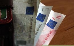 Châu Âu tiến tới một xã hội không cần tiền mặt