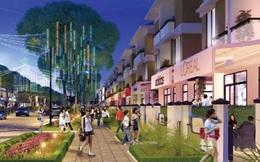Hà Nội: Khu vực phía Tây đón thêm nguồn cung biệt thự mới