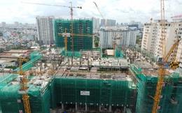 TP.HCM chấp thuận đầu tư thêm một dự án bất động sản tại quận 4