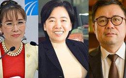 """""""Tài liệu Panama"""" và chuyện quản lý thuế ở Việt Nam"""
