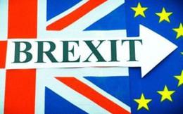 Anh rời EU: Tiêu cực đến thương mại, đầu tư giữa Việt Nam và EU?