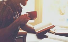 Chẳng đề cập đến làm giàu nhưng đây là 10 cuốn sách các doanh nhân không thể bỏ qua