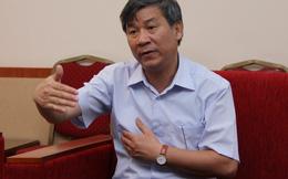 Hà Nội tốn 700 tỷ cắt cỏ: Cần kiểm tra lại và công khai trước nhân dân!