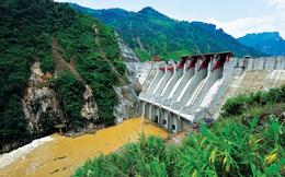 Thủy điện Gia Lai tạm ứng 22% cổ tức bằng tiền trước khi lên HOSE