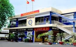 Sơn Đồng Nai (SDN): Năm 2015 EPS đạt 3.720 đồng, lãi vượt 48% kế hoạch