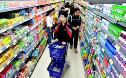 Hội bảo vệ quyền lợi người tiêu dùng: Tỉnh, thành phố trực thuộc trung ương phấn đấu mỗi nơi phải có một