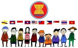 Phần lớn doanh nghiệp Việt Nam chưa hiểu hội nhập là gì làm sao có chuyện tận dụng được cơ hội!
