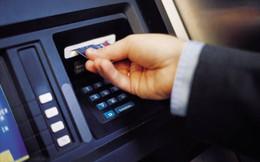 Tại sao sử dụng dịch vụ ATM phải tính phí?