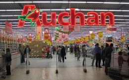 Tập đoàn bán lẻ Pháp sắp mở thêm 15 cửa hàng tại TPHCM trong năm 2016