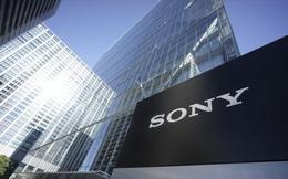 Động đất tại Nhật Bản khiến Sony, Mitsubishi phải ngừng sản xuất