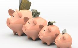 Hạ tầng Vĩnh Phúc (IDV) sắp ứng cổ tức bằng tiền, cổ phiếu, cổ phiếu thưởng tổng tỷ lệ 70%