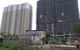 Hà Nội: Nỗi lo của cư dân khi về sống tại chung cư Thăng Long Victory