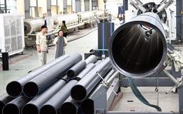 Nhựa Thiếu Niên Tiền Phong: Quý 1 lãi ròng 83 tỷ đồng, tăng 18% so với cùng kỳ