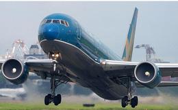 Quá trình tái cơ cấu của Vietnam Airlines sẽ giảm 4.000 lao động trong năm 2016