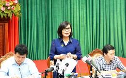 Từ ngày 10.8: Người Hà Nội có thể khai sinh, khai tử qua mạng Internet