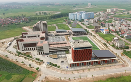 Cải thiện đáng kể, nhưng tính minh bạch thị trường BĐS Việt Nam vẫn còn thấp