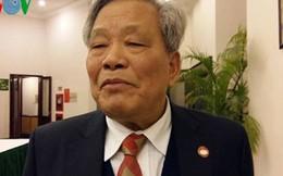 Ai chịu trách nhiệm khi giới thiệu ông Trịnh Xuân Thanh ứng cử ĐBQH?