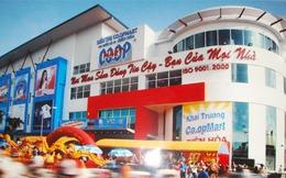 """""""Con cưng"""" của Saigon Co.op sẽ chào sàn UpCOM với giá tham chiếu 20.900 đồng/cp"""