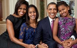 35 sự thật thú vị ít người biết về Tổng thống Obama