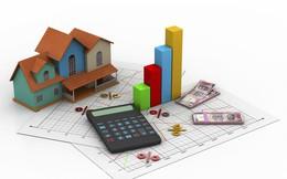 VNDInvest: Cổ đông hiện hữu chỉ mua 29% lượng cổ phần chào bán