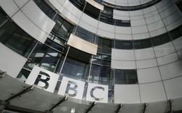 BBC nhập phát thanh và truyền hình, cắt giảm 1000 việc làm